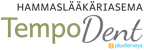 Hammaslääkäriasema TempoDent - hammaslääkärisi Tampereella, Lielahdessa, Nokialla, Ikaalisissa ja Parkanossa.